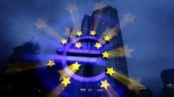 La BCE teste pour la première fois les taux