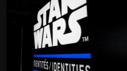 Star Wars Identités: plus que quelques jours!