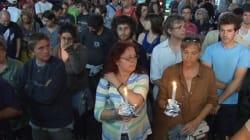 Attentat au Métropolis : la SSJBM met en cause la presse