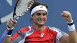 Tennis: Wawrinka et Ferrer s'affronteront en finale à la Copa Claro de Buenos