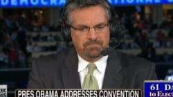 Verdict des médias : Obama n'a rien dit mais il l'a bien
