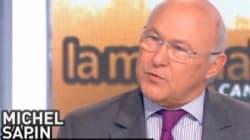 Le gouvernement et François Hollande démentent tout renoncement sur la taxe à