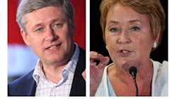 How Harper Is Assuring Business On PQ