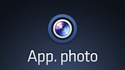 Une faille dans l'application Appareil photo