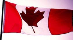 Le Canada ferme son ambassade en Iran et expulse les diplomates iraniens du