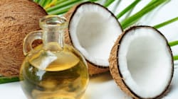Coconut Oil: Friend Or