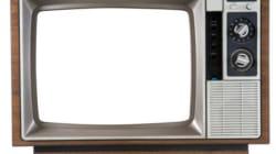 Ascolti tv venerdì 7 Settembre 2012Italia-Bulgaria batte tutti: