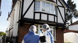 Tuerie de Chevaline: fausse alerte au domicile des