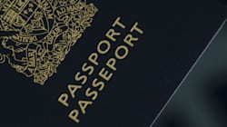 Your Passport Is Going To Be More