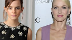 Who's Best Dressed At TIFF: Emma Watson Or Naomi