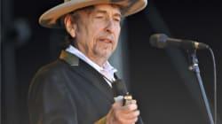 Bob Dylan et Metric au Centre Bell en novembre