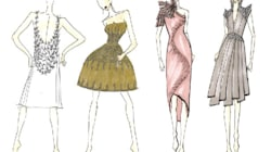 Canadian Designers Have A Chance of Winning $30,000 Worth Of