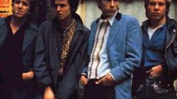 Un «inédit» des Sex Pistols retrouvé