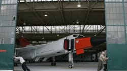 Avro Arrow Revival Axed Too Soon, Says Former