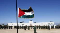 TIFF: le conflit israélo-palestinien