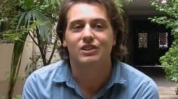 Entretien avec Tristan Garcia, auteur des