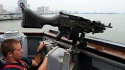 Benghazi: la marine américaine envoie deux navires vers la