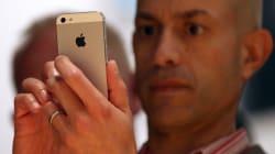 TEST Tout sur le nouvel iPhone