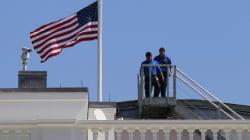 Les dernières infos après l'attaque du consulat américain à