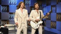 SNL's Best Musical