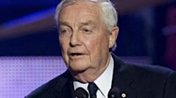 Peter Lougheed Dead At 84: Former Alberta Premier Was A