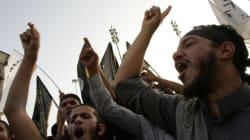Benghazi : le récit de l'assaut