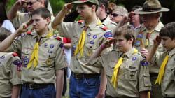 Des boy scouts accusés d'avoir caché des abus