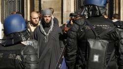 Film anti-islam : les dernières infos sur les manifestations et