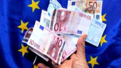 L'Europe en crise: 64% des Français sont contre le traité de