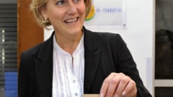 Morano vote Copé : cinq raisons qui consoleront