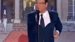 N'imite pas François Hollande qui