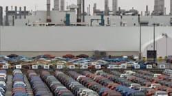 Automobile : entente de principe entre les TCA et
