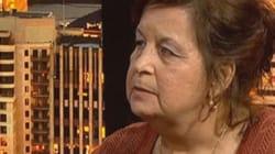 L'Affaire Dumont: Danielle Lechasseur toujours convaincue que Dumont est son
