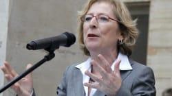 Geneviève Fioraso: