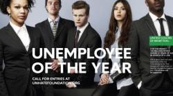 Benetton : à la recherche du chômeur de