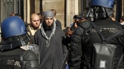 Film anti-islam: les appels à manifester reculent sur le