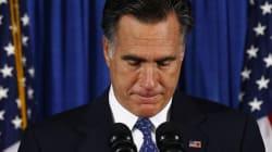 Mitt Romney, il re delle