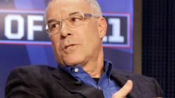 Le président de NFL Films meurt à 69