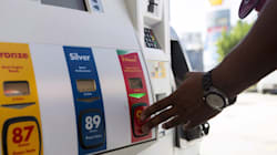 Gas-And-Dash Death Prompts Call For 'Pay-First'