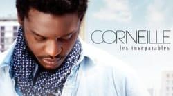 Corneille: le 4e extrait de son nouvel album est en