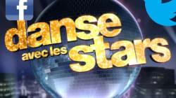 Danse avec les Stars analyse vos