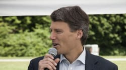 'Do The Right Thing,' Ford: Vancouver