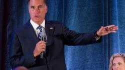 Pourquoi la vidéo des commentaires de Romney lui coûte sa