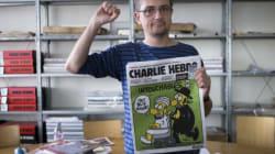 Enquête ouverte après la piratage du site de Charlie