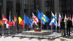L'Europa Unita comincia da
