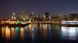 La vie nocturne est bénéfique à l'économie de Montréal, soutient une