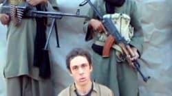 Aqmi menace de tuer les otages