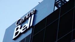 Incidents violents au Centre Bell après un combat de
