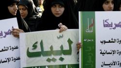 Une actrice du film anti-islam porte plainte contre le
