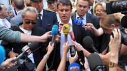 Le baiser de Judas: l'UMP soutient Manuel